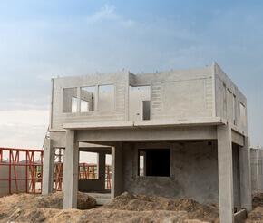 Projetos de Construções Civis Personalizadas na Cidade de Valinhos – SP